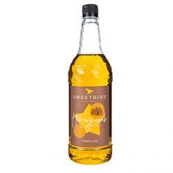 Sweetbird-honeycomb-vegan-syrup