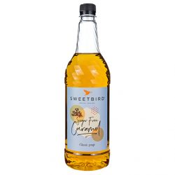 sugarfree-caramel-syrup