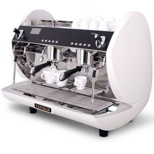 Expobar-Carat-Energy-Saving-2-Group-Traditional-Coffee-Machine