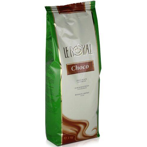 Le-Royal-Hot-Chocolate