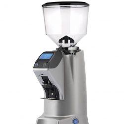 Eureka Nadir Coffee Grinder