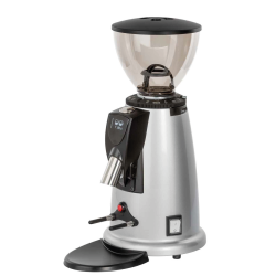 macap m42d on demand grinder