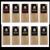 Leodis Coffee Coffee Subscription