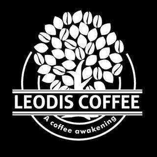 Leodis Coffee